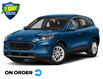 2021 Ford Escape SE (Stk: W0679) in Barrie - Image 1 of 9
