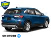 2021 Ford Escape SE (Stk: W0679) in Barrie - Image 3 of 9
