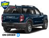 2021 Ford Bronco Sport Big Bend (Stk: W0586) in Barrie - Image 3 of 9