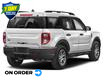 2021 Ford Bronco Sport Big Bend (Stk: W0588) in Barrie - Image 3 of 9