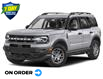 2021 Ford Bronco Sport Big Bend (Stk: W0706) in Barrie - Image 1 of 9
