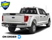 2021 Ford F-150 XLT (Stk: W0491) in Barrie - Image 3 of 9