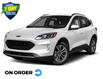 2021 Ford Escape SEL Hybrid (Stk: W0904) in Barrie - Image 1 of 9