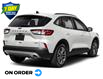 2021 Ford Escape SEL Hybrid (Stk: W0904) in Barrie - Image 3 of 9