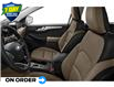 2021 Ford Escape SEL Hybrid (Stk: W0904) in Barrie - Image 6 of 9