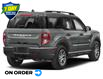 2021 Ford Bronco Sport Big Bend (Stk: W0705) in Barrie - Image 3 of 9