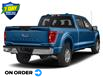 2021 Ford F-150 XLT (Stk: W0638) in Barrie - Image 3 of 9