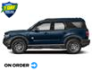 2021 Ford Bronco Sport Big Bend (Stk: W0710) in Barrie - Image 2 of 9