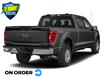 2021 Ford F-150 XLT (Stk: W0784) in Barrie - Image 3 of 9