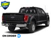 2021 Ford F-150 XLT (Stk: W0499) in Barrie - Image 3 of 9