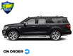 2021 Ford Expedition Max King Ranch (Stk: W0934) in Barrie - Image 2 of 9