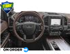 2021 Ford Expedition Max King Ranch (Stk: W0934) in Barrie - Image 4 of 9
