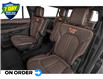 2021 Ford Expedition Max King Ranch (Stk: W0934) in Barrie - Image 8 of 9