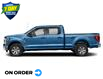2021 Ford F-150 XLT (Stk: W0563) in Barrie - Image 2 of 9