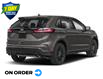 2021 Ford Edge ST Line Grey