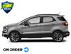 2021 Ford EcoSport SES (Stk: W1106) in Barrie - Image 2 of 9