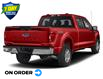 2021 Ford F-150 XLT (Stk: W0564) in Barrie - Image 3 of 9