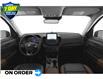 2021 Ford Bronco Sport Badlands (Stk: W1039) in Barrie - Image 5 of 9