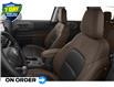 2021 Ford Bronco Sport Badlands (Stk: W1039) in Barrie - Image 6 of 9