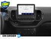 2021 Ford Bronco Sport Badlands (Stk: W1039) in Barrie - Image 7 of 9
