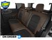 2021 Ford Bronco Sport Badlands (Stk: W1039) in Barrie - Image 8 of 9