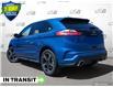 2021 Ford Edge ST (Stk: 1D029) in Oakville - Image 4 of 27