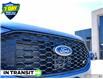 2021 Ford Edge ST (Stk: 1D029) in Oakville - Image 9 of 27