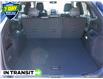 2021 Ford Edge ST (Stk: 1D029) in Oakville - Image 11 of 27
