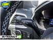 2021 Ford Edge ST (Stk: 1D029) in Oakville - Image 16 of 27