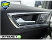 2021 Ford Edge ST (Stk: 1D029) in Oakville - Image 17 of 27