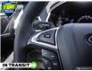2021 Ford Edge ST (Stk: 1D029) in Oakville - Image 18 of 27