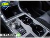 2021 Ford Edge ST (Stk: 1D029) in Oakville - Image 19 of 27