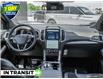 2021 Ford Edge ST (Stk: 1D029) in Oakville - Image 25 of 27