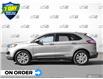 2021 Ford Edge Titanium (Stk: 21D2910) in Kitchener - Image 3 of 23