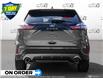 2021 Ford Edge Titanium (Stk: 21D2910) in Kitchener - Image 5 of 23