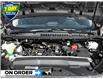 2021 Ford Edge Titanium (Stk: 21D2910) in Kitchener - Image 6 of 23
