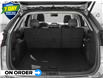 2021 Ford Edge Titanium (Stk: 21D2910) in Kitchener - Image 7 of 23