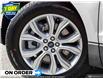 2021 Ford Edge Titanium (Stk: 21D2910) in Kitchener - Image 8 of 23