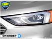 2021 Ford Edge Titanium (Stk: 21D2910) in Kitchener - Image 10 of 23