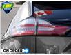 2021 Ford Edge Titanium (Stk: 21D2910) in Kitchener - Image 11 of 23