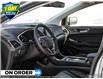 2021 Ford Edge Titanium (Stk: 21D2910) in Kitchener - Image 12 of 23