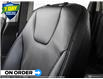 2021 Ford Edge Titanium (Stk: 21D2910) in Kitchener - Image 20 of 23