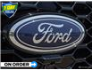 2021 Ford Edge ST (Stk: D106000) in Kitchener - Image 9 of 27