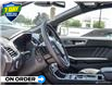 2021 Ford Edge ST (Stk: D106000) in Kitchener - Image 13 of 27