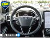 2021 Ford Edge ST (Stk: D106000) in Kitchener - Image 14 of 27