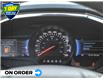 2021 Ford Edge ST (Stk: D106000) in Kitchener - Image 15 of 27