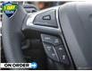 2021 Ford Edge ST (Stk: D106000) in Kitchener - Image 18 of 27