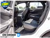2021 Ford Edge ST (Stk: D106000) in Kitchener - Image 24 of 27