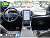 2021 Ford Edge ST (Stk: D106000) in Kitchener - Image 25 of 27