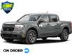 2022 Ford Maverick XL (Stk: 22V0020) in Kitchener - Image 1 of 4